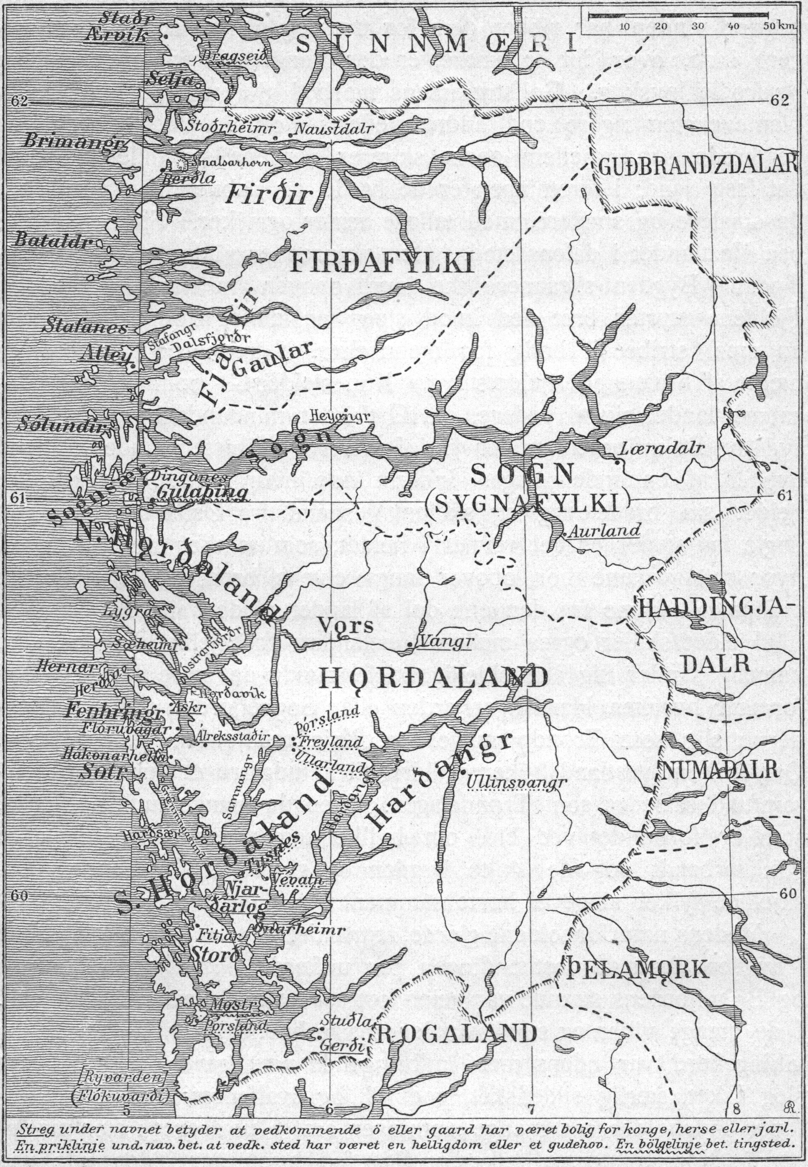 kart over nordhordland File:Kart over fylkerne paa Vestlandet.png   Wikimedia Commons kart over nordhordland