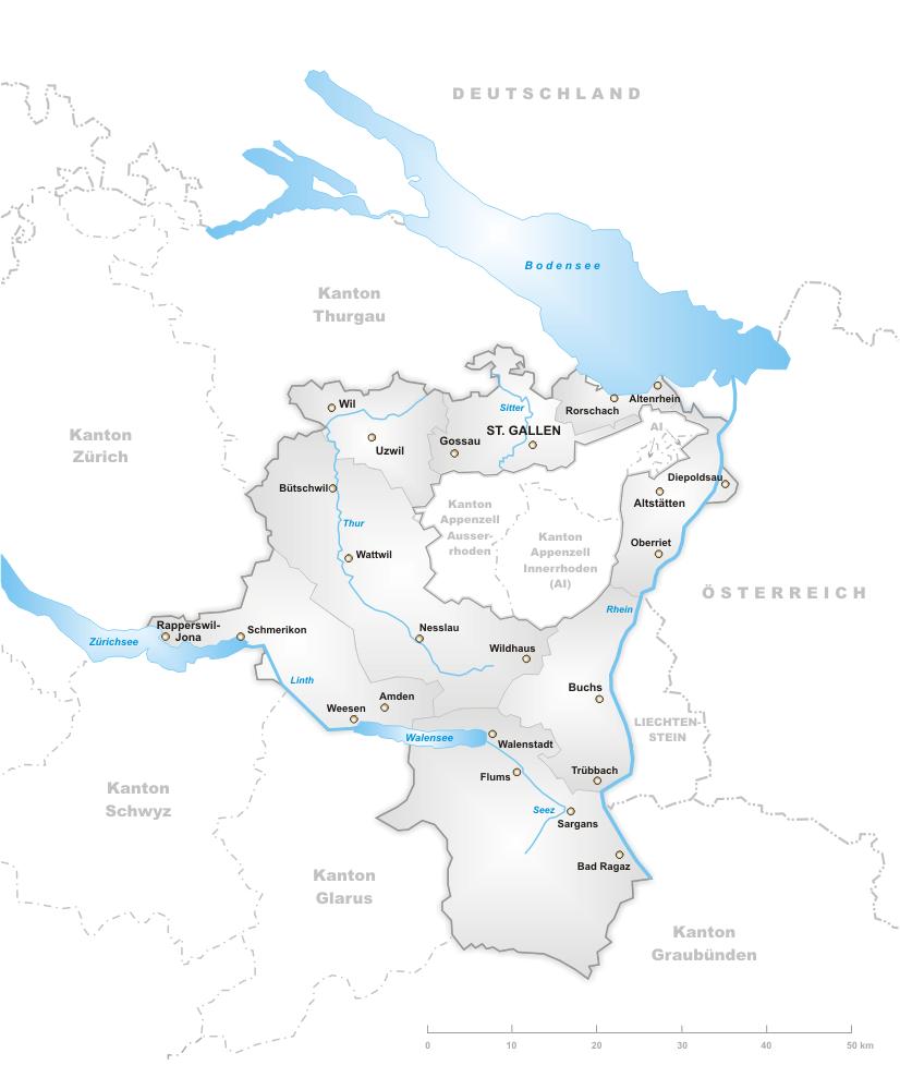 myswitzerland com altstätten
