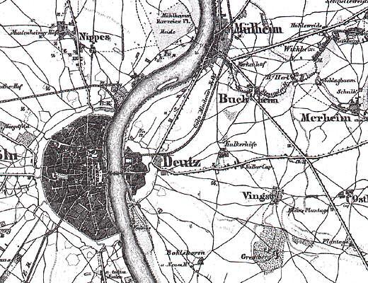 https://upload.wikimedia.org/wikipedia/commons/b/b4/Karte_Rheinland_und_Westfalen_1837-1855_-_Ausschnitt_Köln_und_Deutz.jpg