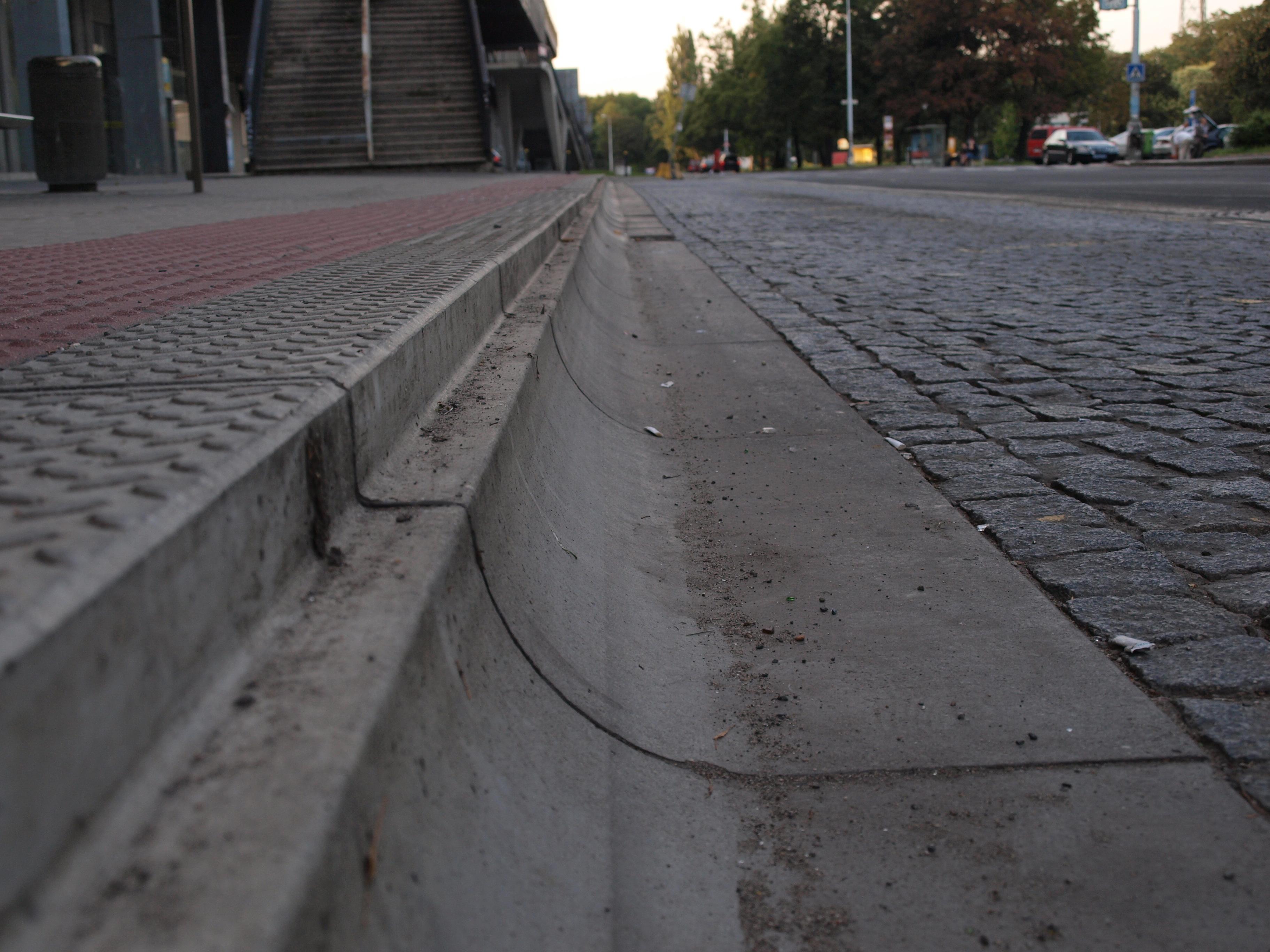 Kassel Kerb Wikiwand