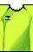 Kit body Shonan Bellmare 2014 SP HOME FP.png