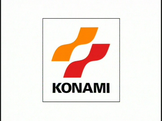 File Konami 3rd Logo In Ova Tokimeki Memorial Dvd Video 20000303 Png Wikimedia Commons
