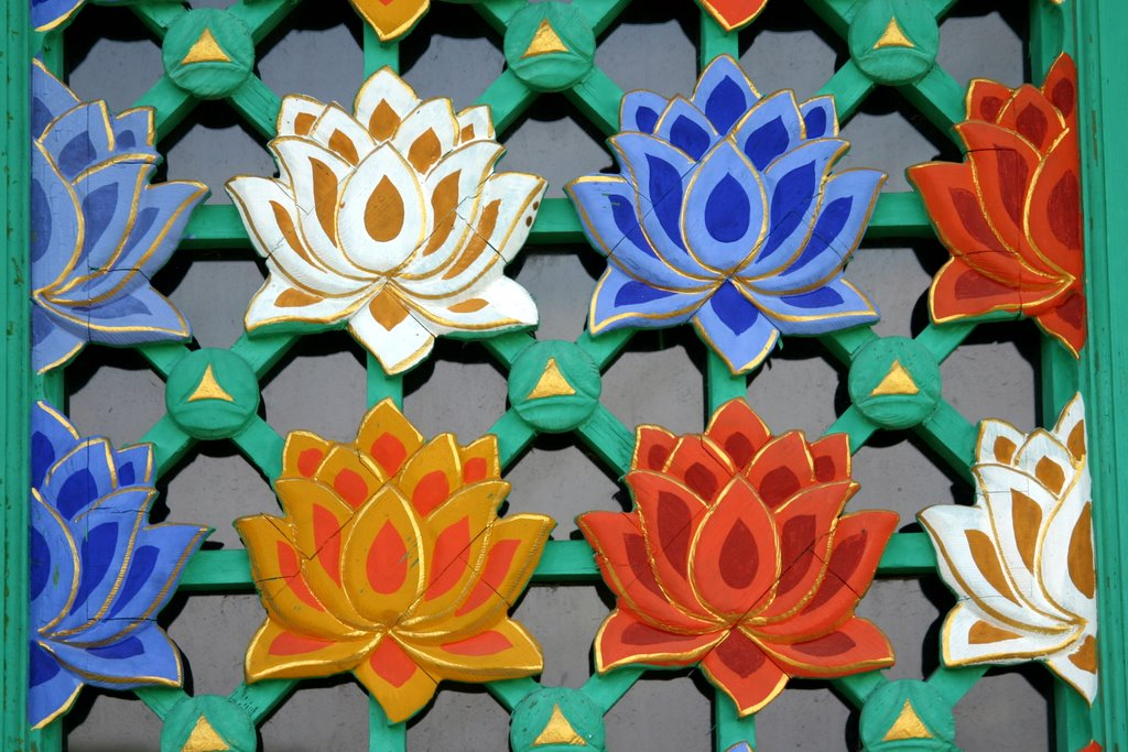 Image Result For Printable Lotus Flower