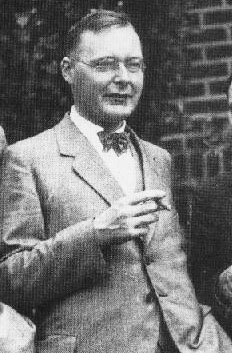 Kramers 1928.jpg