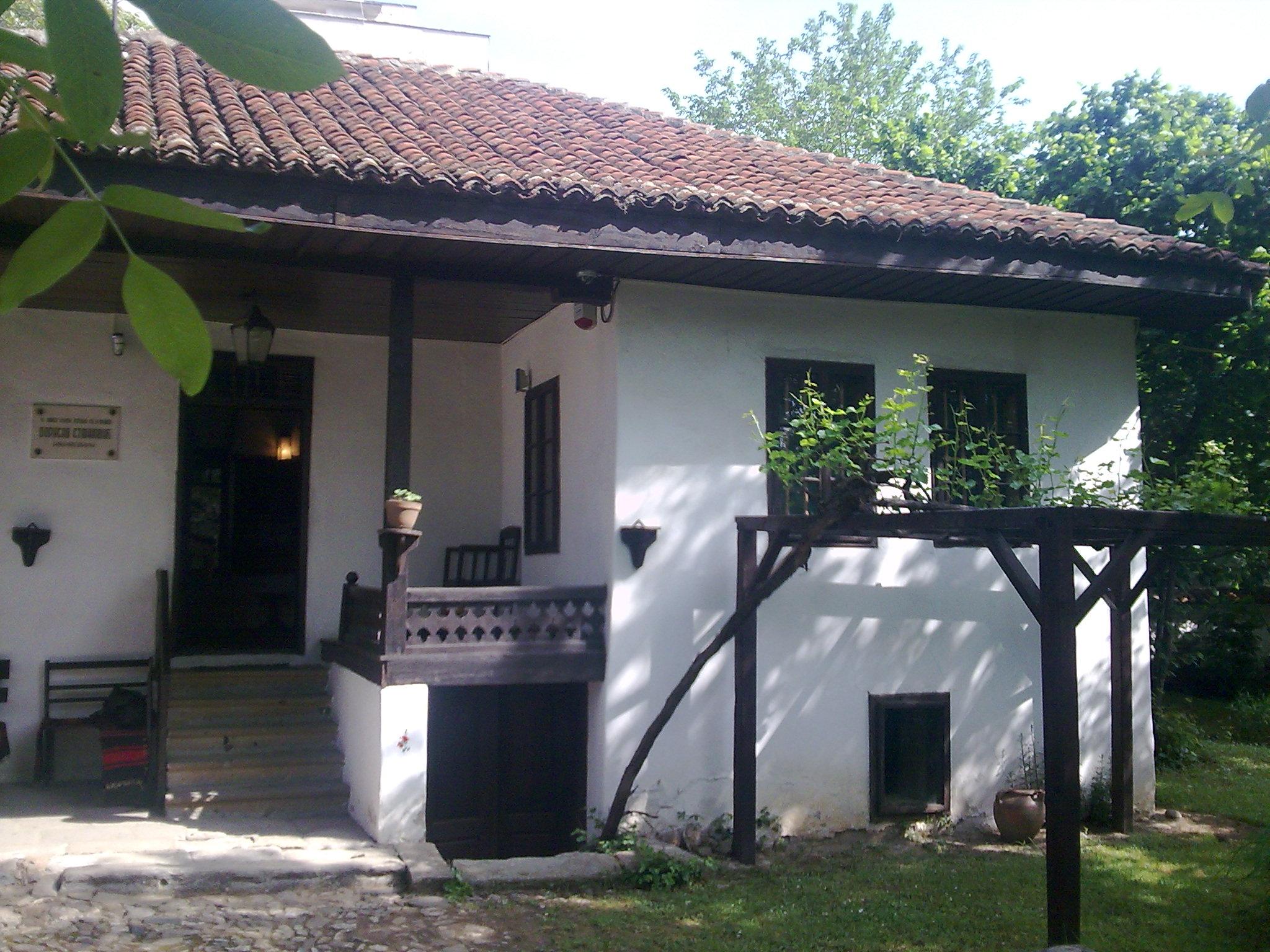 Husqvarna Prodaja Banja Luka
