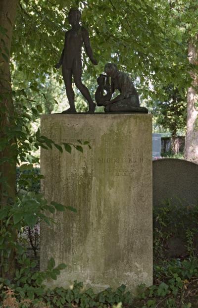 Louis Spohr - Siegfried Heinrich -