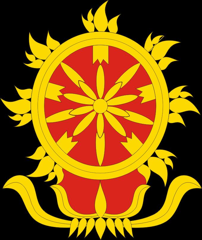 http://upload.wikimedia.org/wikipedia/commons/b/b4/Lambang_Kostrad.png