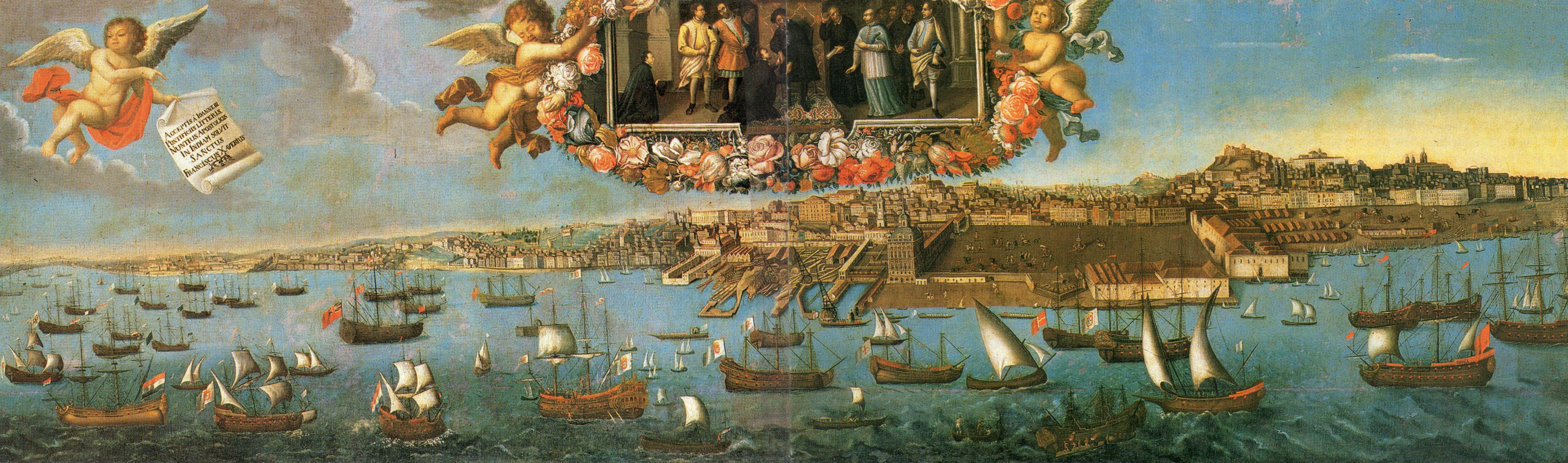 File:Lisboa 1730.jpg