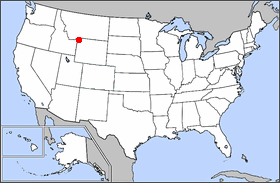 LocMap Yellowstone.png
