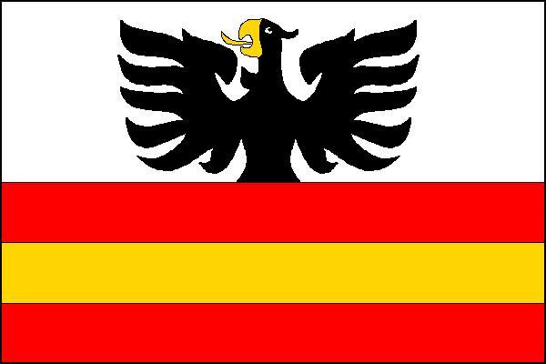 File:Loděnice (okres Brno-venkov) vlajka.jpg