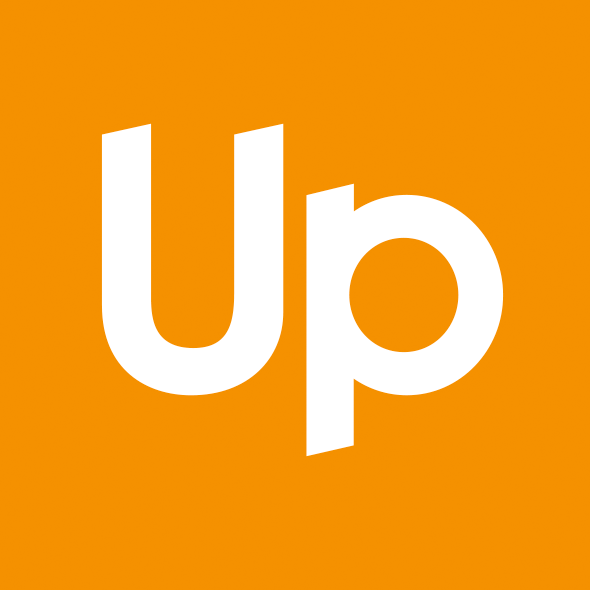 Groupe Up — Wikipédia