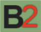 Logo B2.png