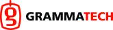 GrammaTech, Inc.