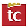 Logo Tierra Comunera.jpg