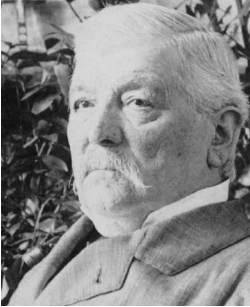 Luigi Gregori