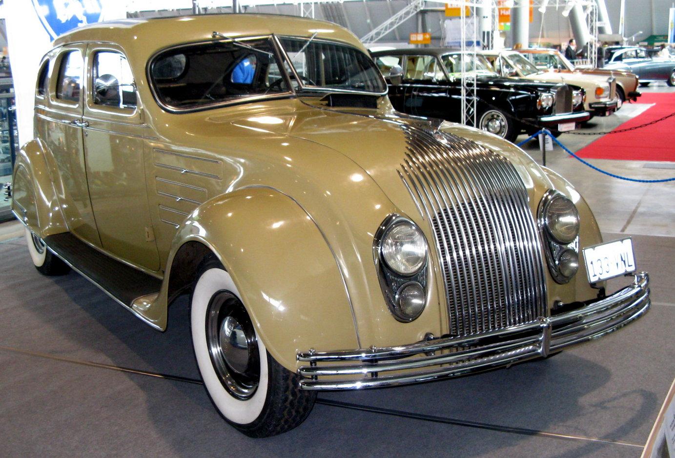MHV_Chrysler_Airflow_01.jpg