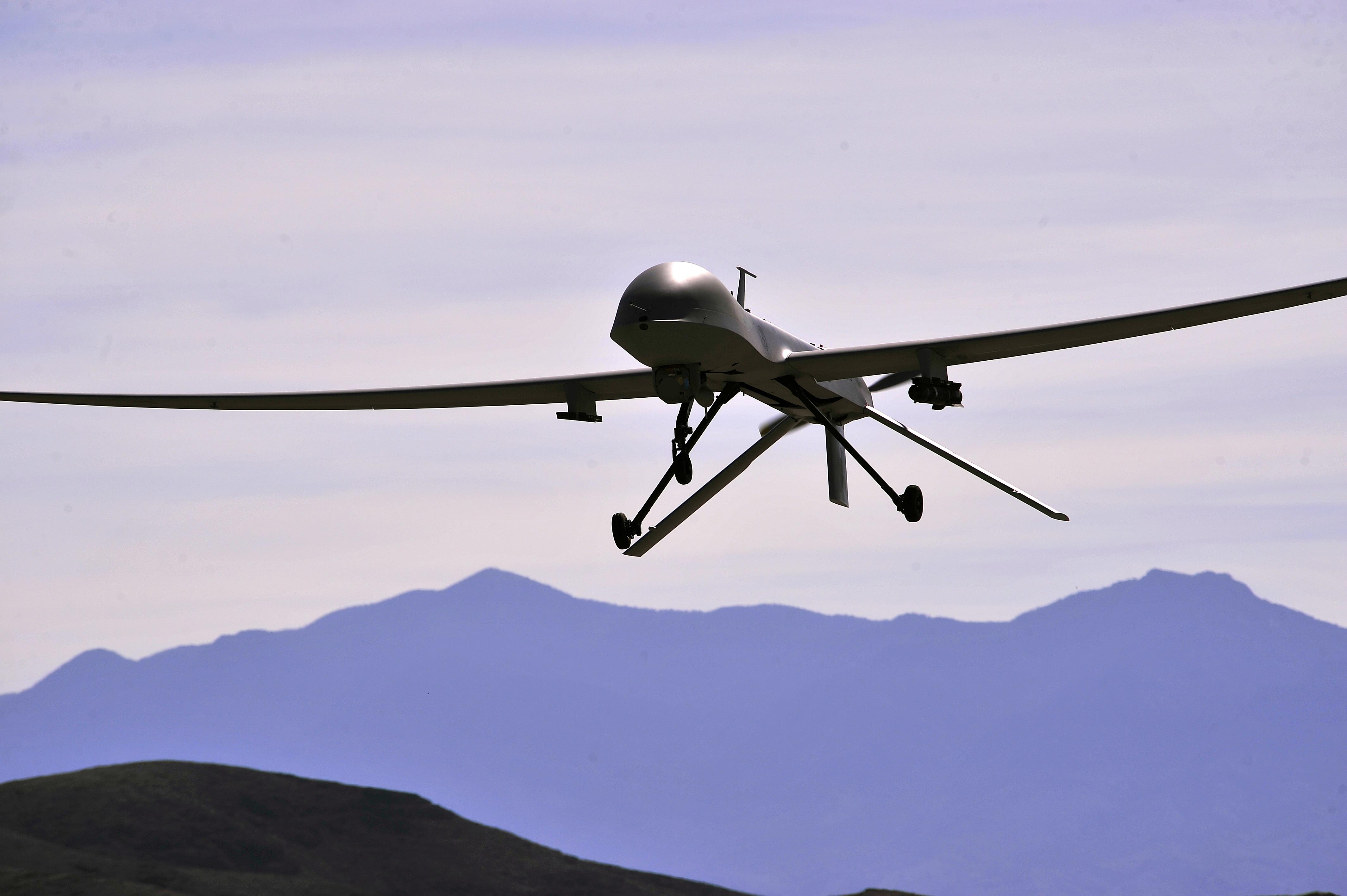 Résultats de recherche d'images pour «drone de surveillance»