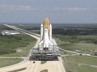 Main_Discovery_Rollout_040605