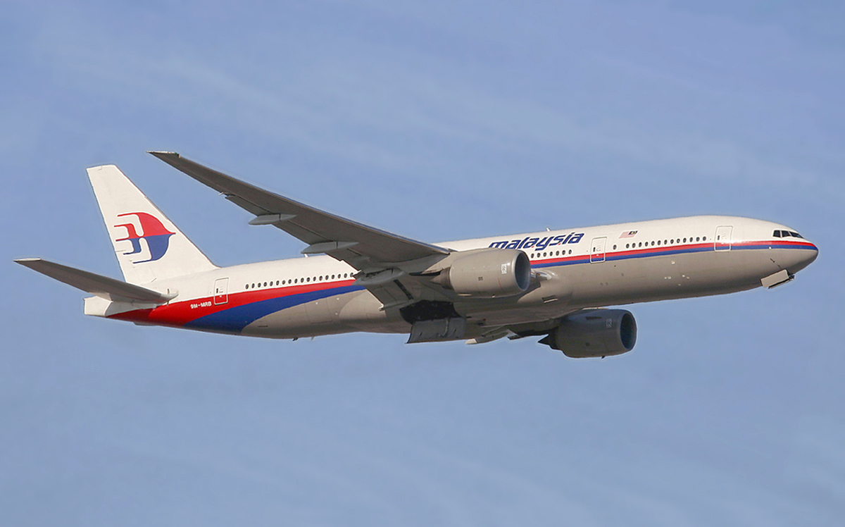 Download this Description Malaysia Airlines Boeing Her Wedelstaedt picture