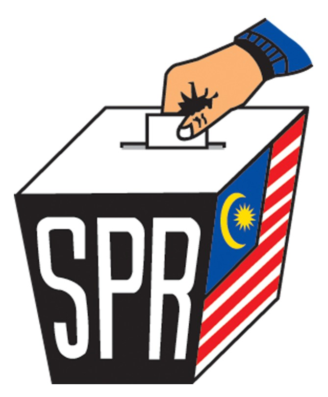 election commission malaysia Source: election commission of malaysia opposition alliance now has 59 seats, slightly more than half of 112 needed to win simple majority .