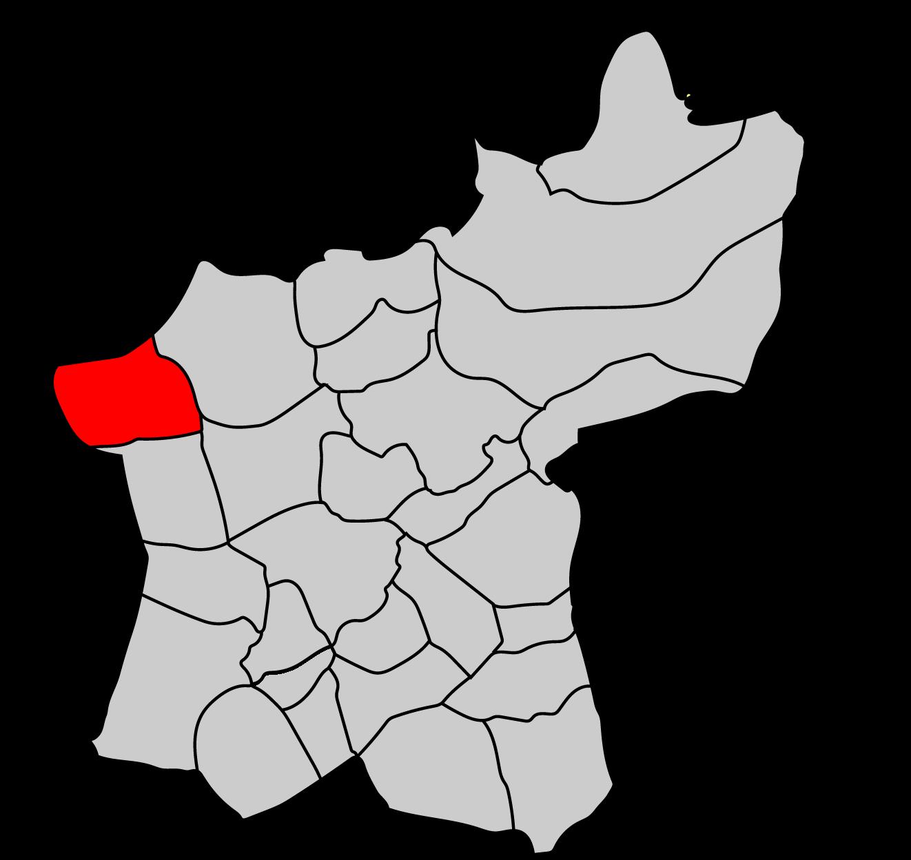 sobrado mapa File:Mapa parroquia sobrado baralla.png   Wikimedia Commons sobrado mapa