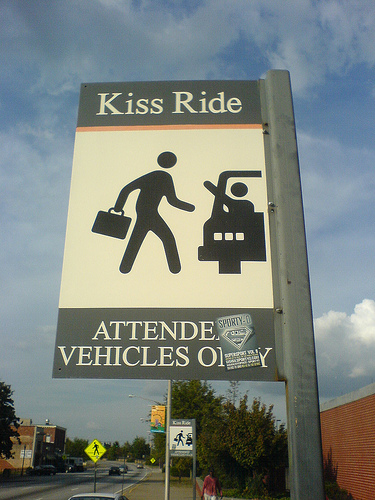 File:Marta kiss ride.jpg