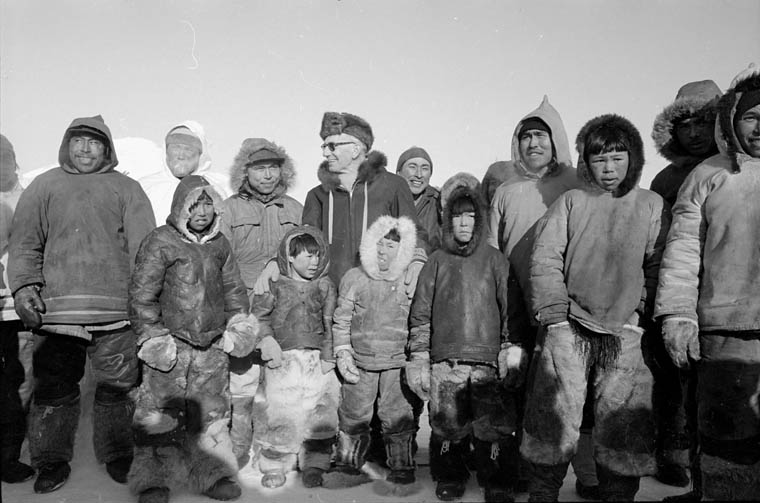 file massey inuit jpg wikimedia commons