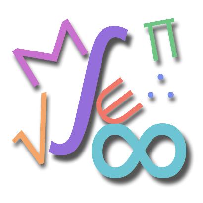 Prime Number Formula