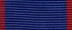 Medal For Bravery and Courage of the Security Service of Ukraine.png