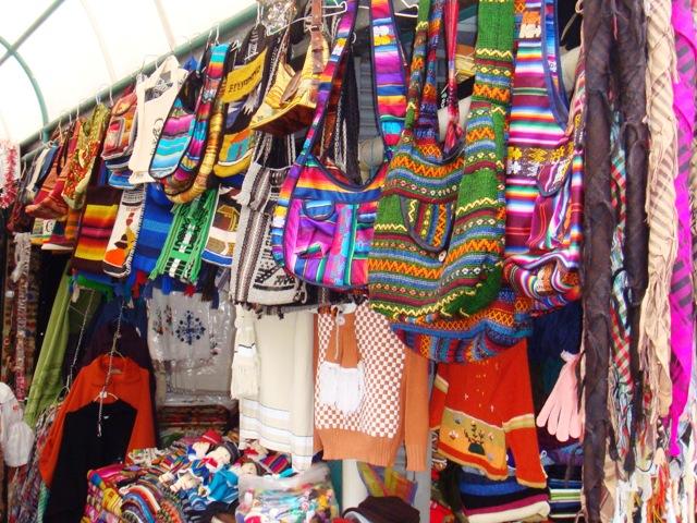 File:Mercado Artesanal La Mariscal, Quito, Ecuador.JPG