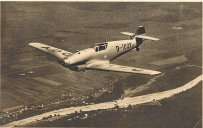 Messerschmidt Bf109 Prototype V3.png