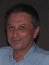 Michel Drucker 2006.jpg