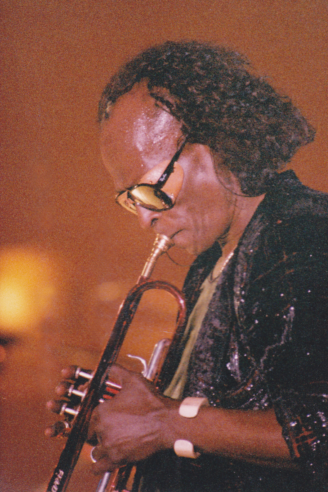 Miles Davis - Miles Davis In Berlin