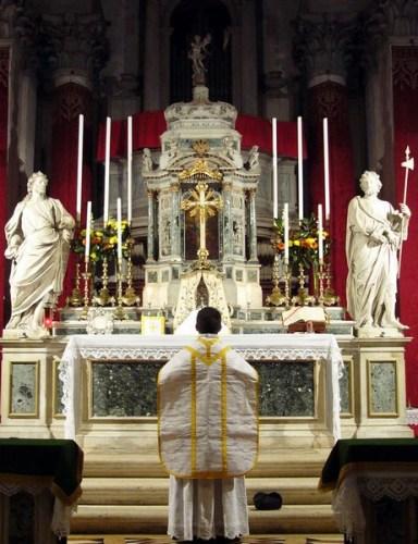 Aleteia a trouvé pour vous les meilleurs sites de rencontres chrétiens