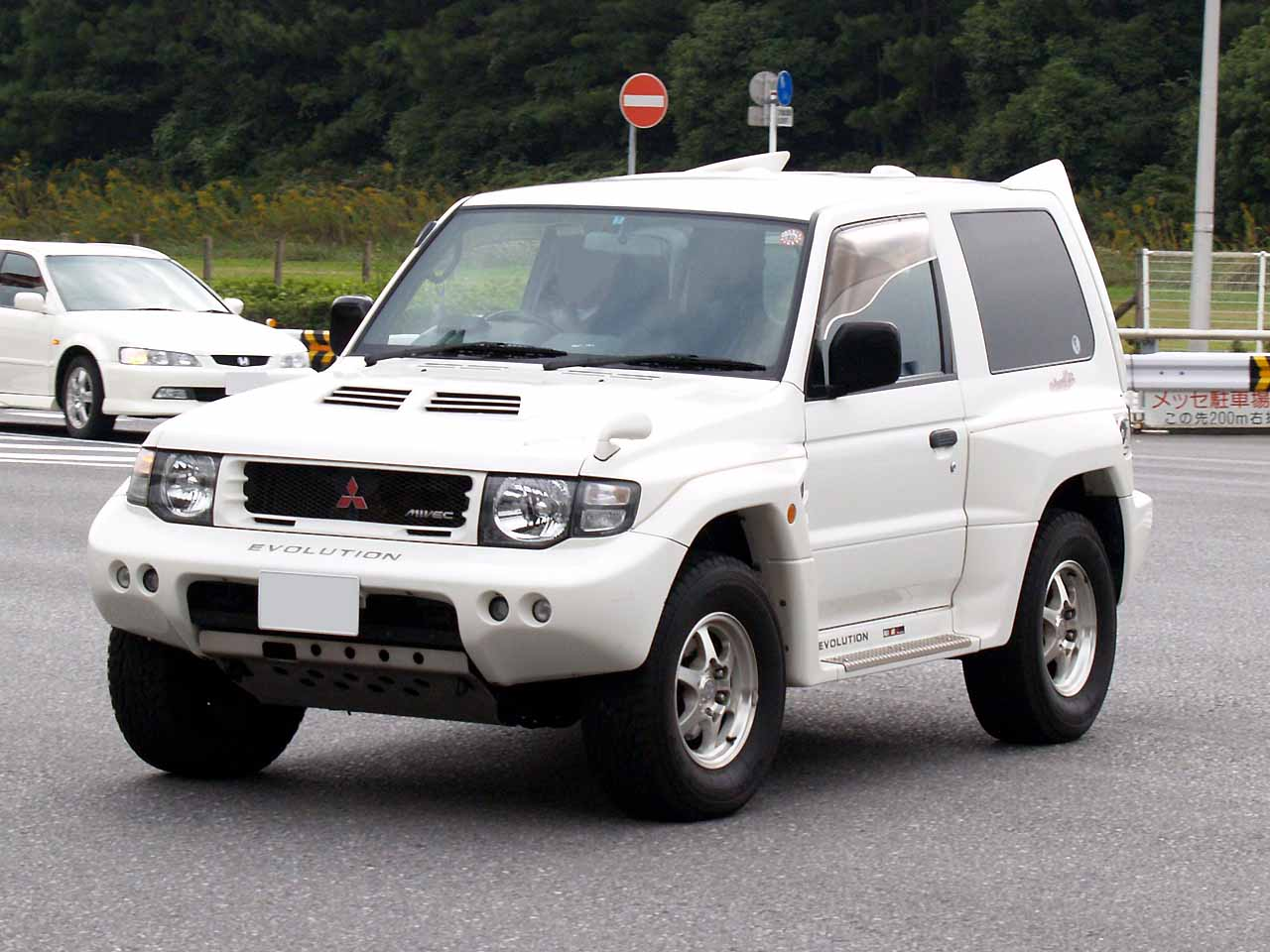 File mitsubishi pajero evolution i jpg