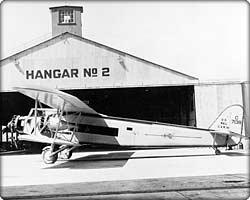 Boeing 80 - Wikipedia
