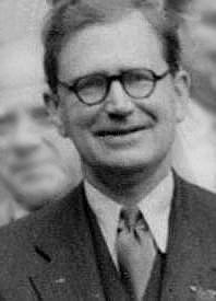 Mott,Nevill Francis Heisenberg 1952 London.jpg