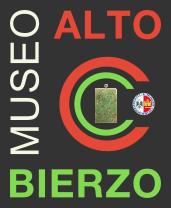 "Museo ""Alto Bierzo"".jpg"