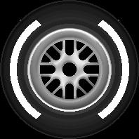 File:Pneumatico F1 Da bagnato (Full Wet).png - Wikimedia Commons