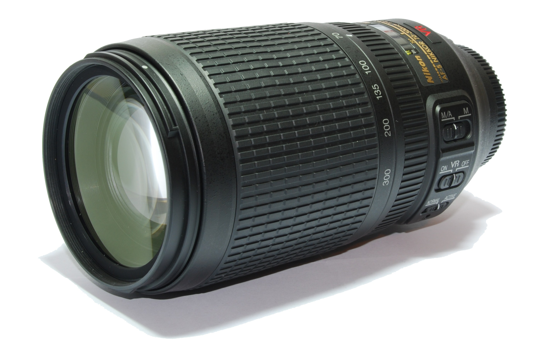 Zoom Nikon D3000 Nikon Af-s Zoom-nikkor