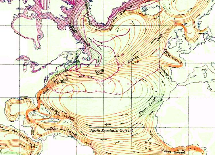 File:North Atlantic Gyre.png