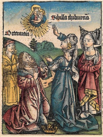 File:Nuremberg chronicles f 093v 1.png