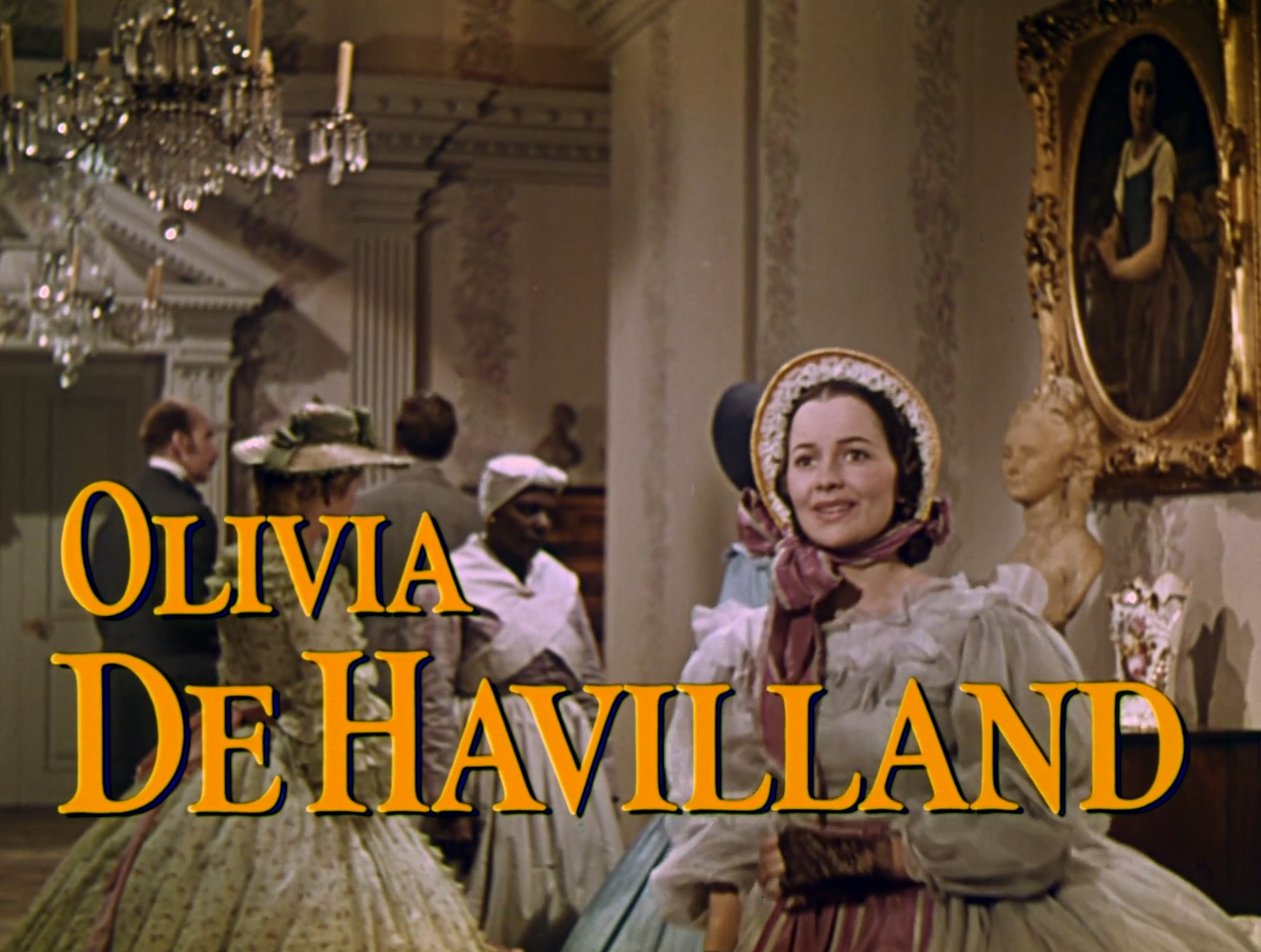 file olivia de havilland in gone with the wind trailer jpg