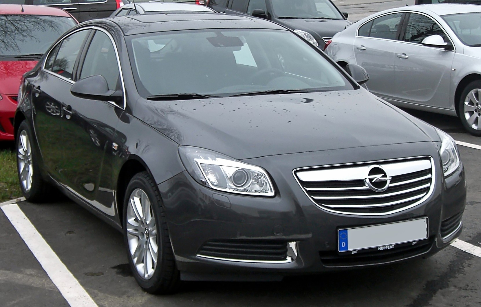opel insignia related images start 50 weili automotive network. Black Bedroom Furniture Sets. Home Design Ideas