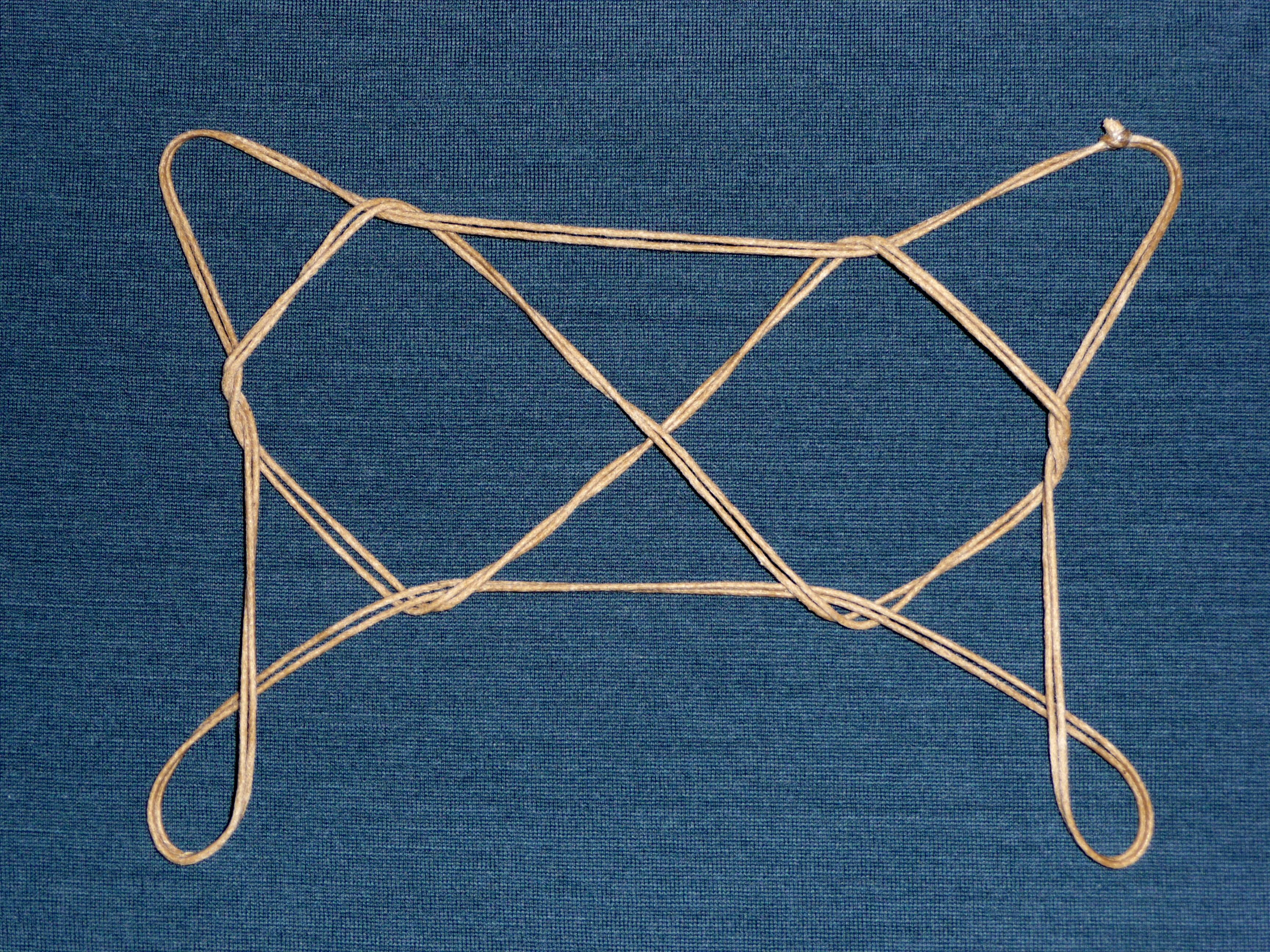 String figure - Wikipedia