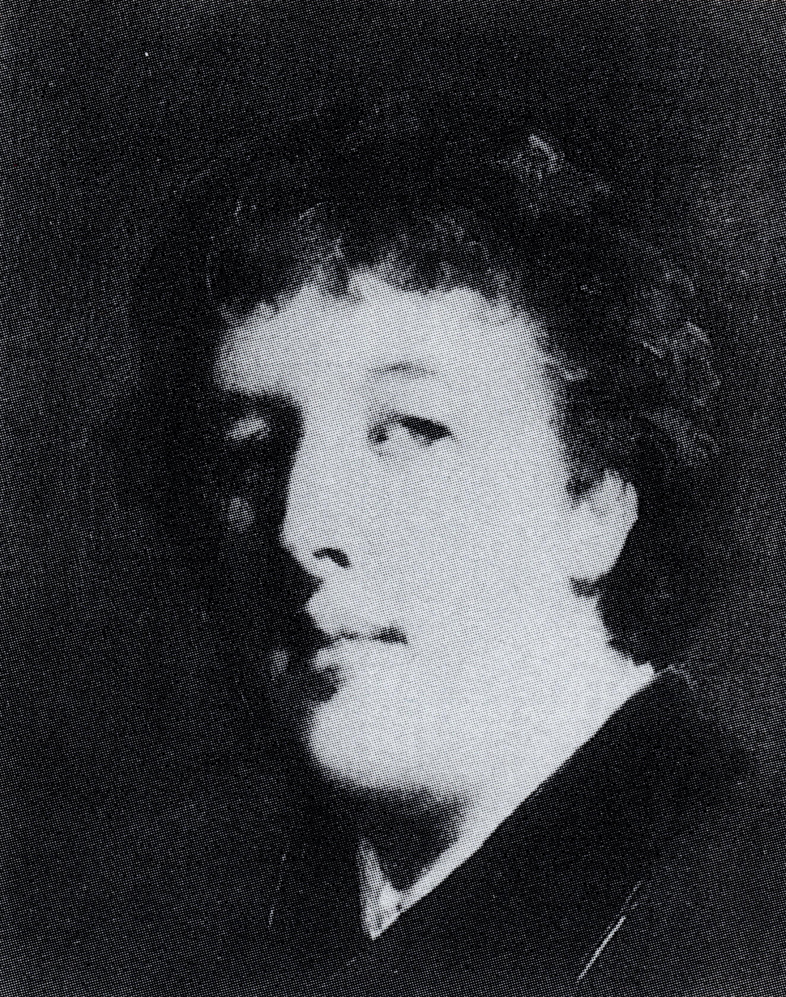Oscar Wilde photo #105536, Oscar Wilde image