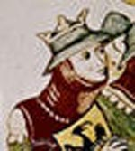 [Otto IV, Holy Roman Emperor]