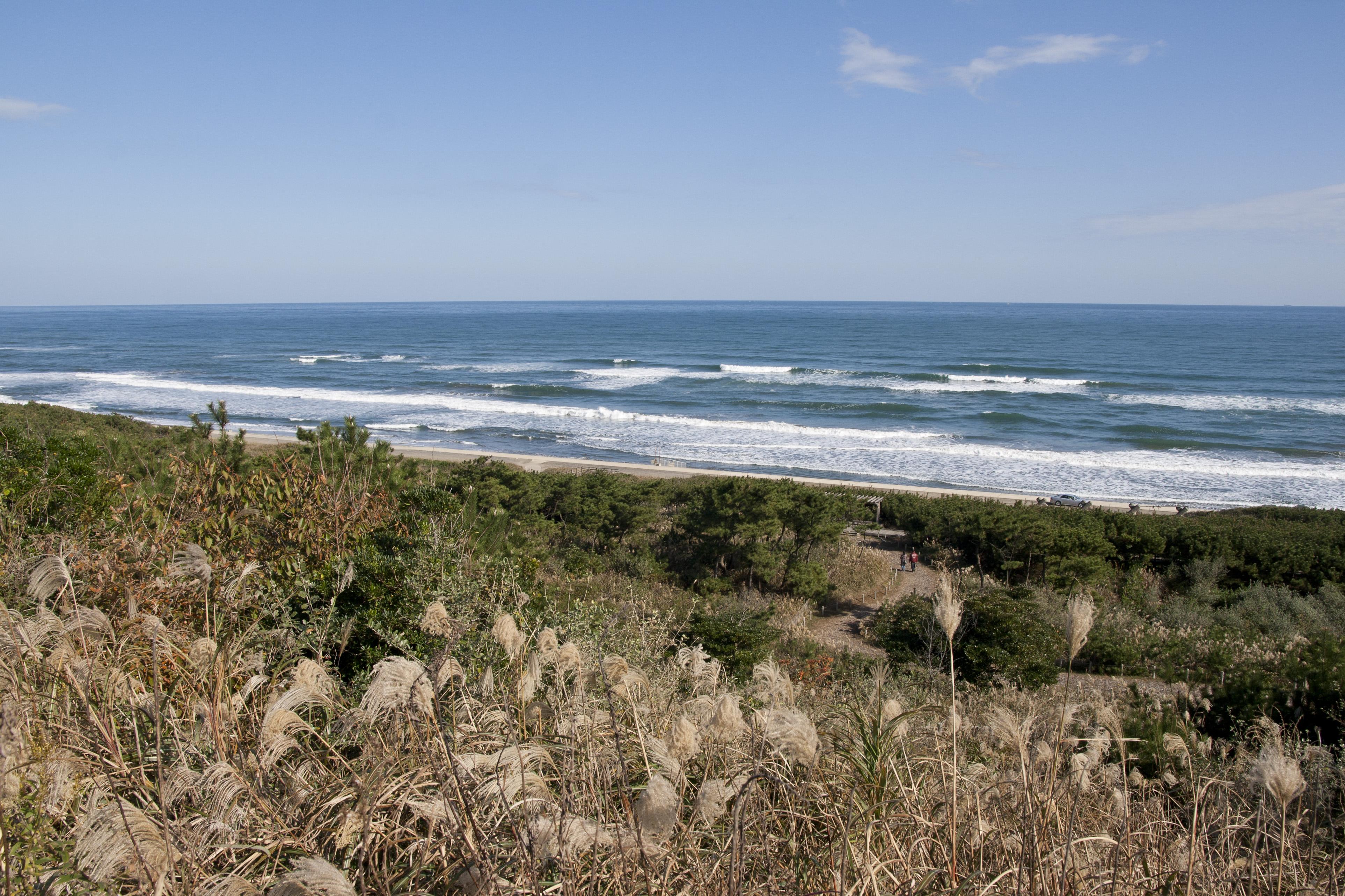 File:Otake Coast 14.jpg - Wikimedia Commons
