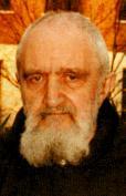 Père Marie-Benoît.jpg