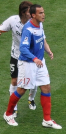 P.Bastianini J.league (cropped).JPG